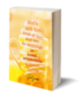 3D-Book-Template SheJournals Coffee.png