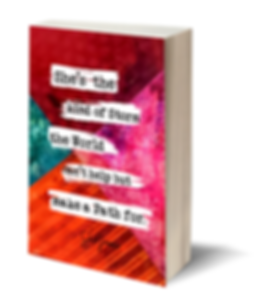 3D-Book-Template SheJournals storm.png
