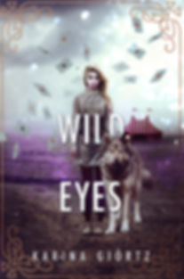 TheWildinherEyes-Final-ebooklg.jpg