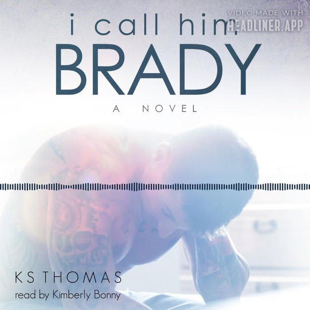I Call Him Brady