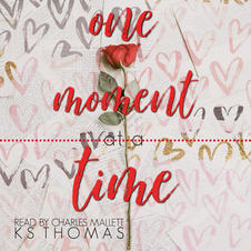 One Moment at a Time