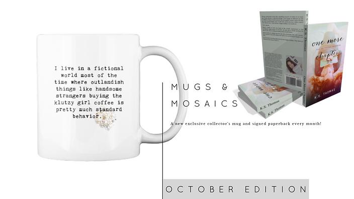 Mugs and mosaics October.png