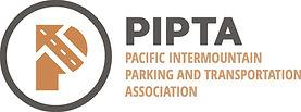 PIPTA-FullLogoVector.jpg