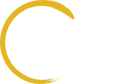 Alliance_logo_final_Reverse-300dpi.png
