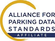 APDS_Affiliate_Logo.jpg
