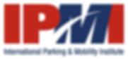 IPMI_LOGO_WEB.png