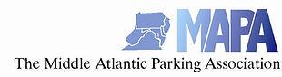 Middle Atlantic Parking Association_smal