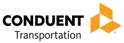 Conduent_Transportation_Horizontal_CMYK-