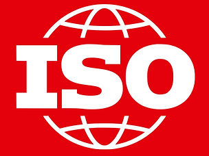 ISO-Logo-Red_edited.jpg