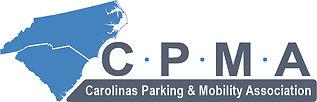 CPMA Low Res.jpg