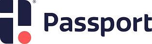 PassportLogo.jpg