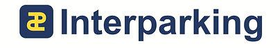 IPK_logo_HR2.jpg