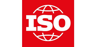 ISO-Image.jpg