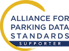 APDS_logo_Supporter_RGB_72 dpi.png