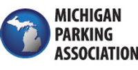 Michigan Parking Association.jpg