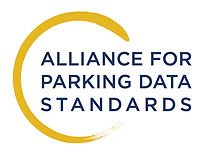 Alliance_logo-01.jpg
