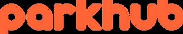 ParkHub logo.png