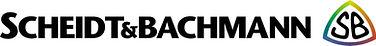Scheidt-Bachmann_Logo2.jpg