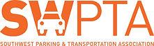 SWPTA logo 2013.jpg
