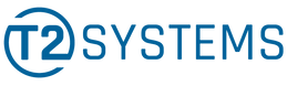 T2Systems-Primary-FullColor-RGB.png