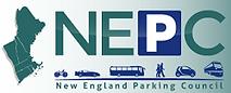 NEPC_Logo.png