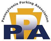 Pennsylvania Parking Assoc.jpg