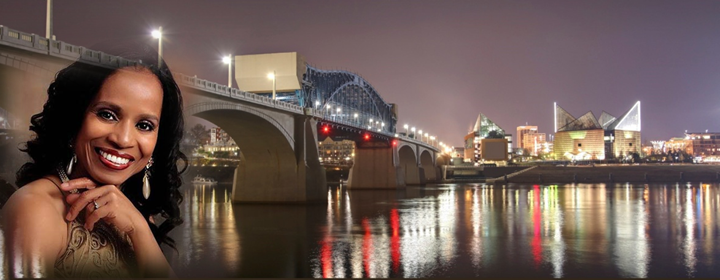 Tekelia Chattanooga Bridge  3.png