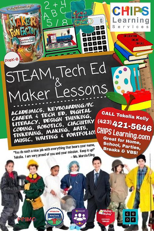 CHIPS STEAM Tech Ed Maker Camps FINAL 05