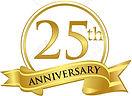 118968950-25th-anniversary-celebration-l