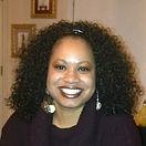 Rachel M. Kelly