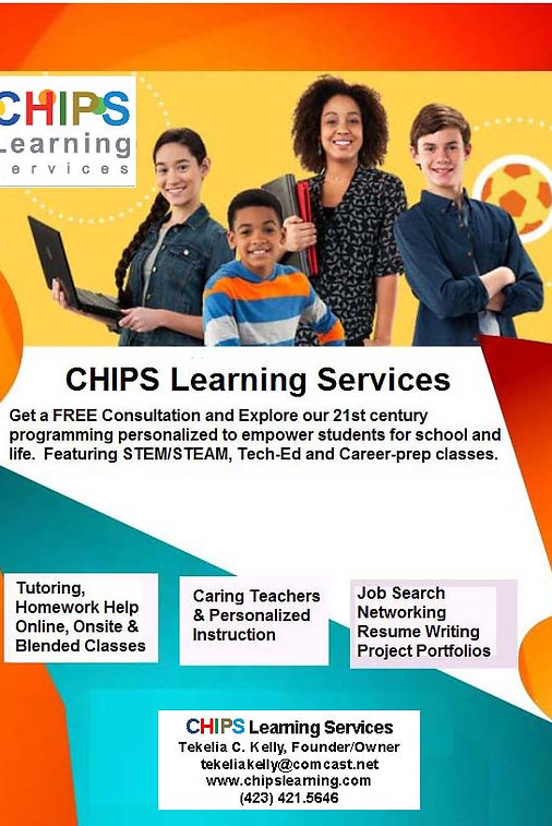 CHIPS Online Services and School.jpg