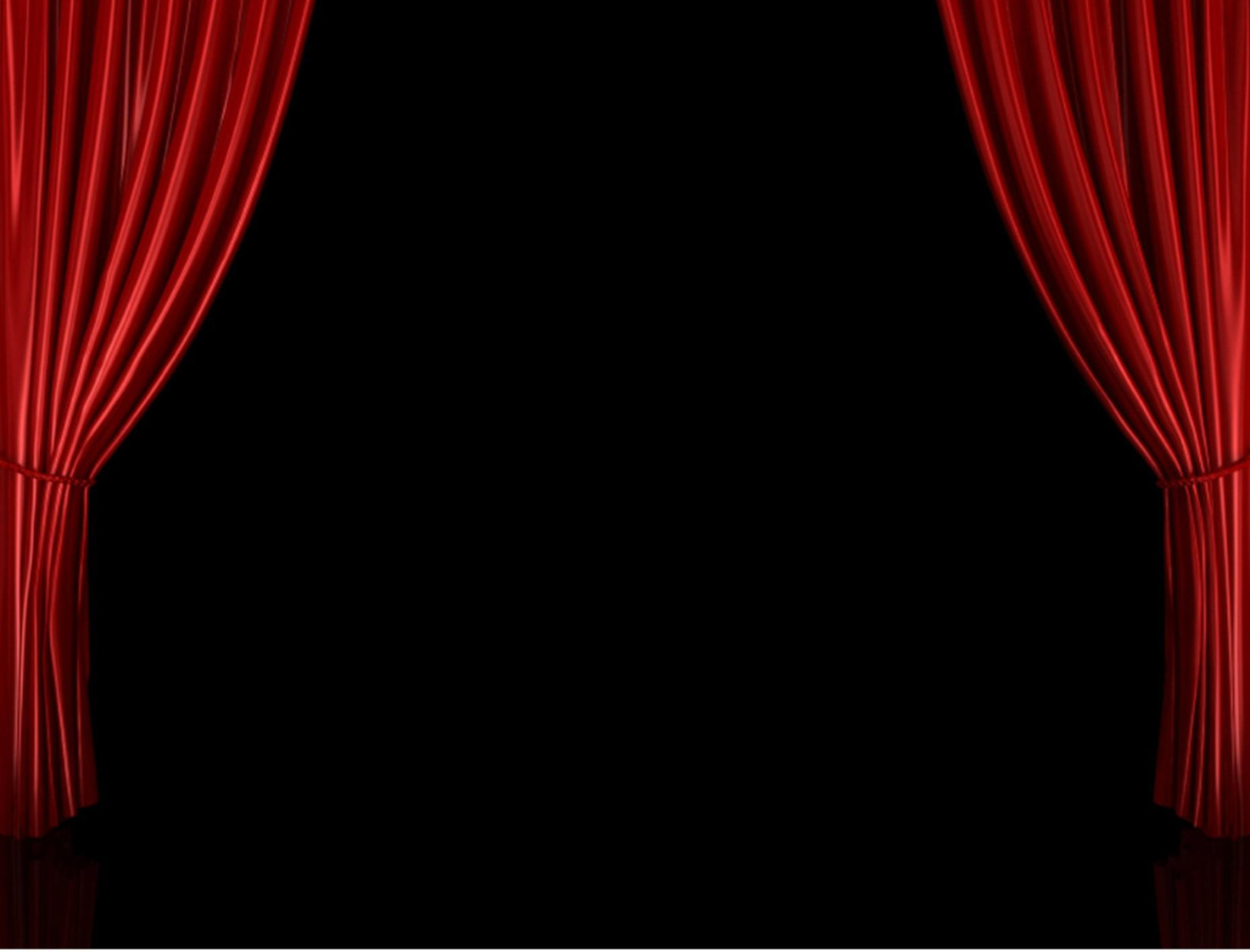 red curtain Theatre-curtain-e1363045860284