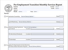 Pre-ETS Permission Form Image.jpg