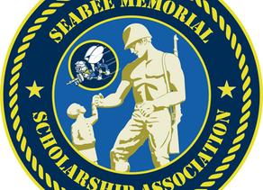 SMSA Announces New Scholarship Type