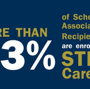 STEM_Careers-page-001.jpg