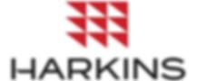 harkins-web-logo.png