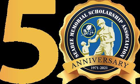 SMSA 50th_logo.png
