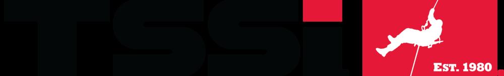 tssi-logo.jpg