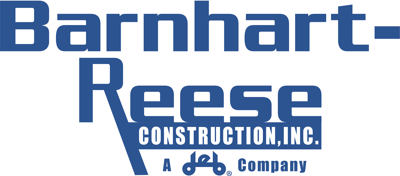 Barnhart Reese