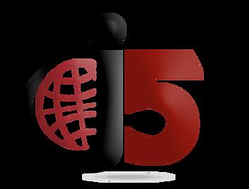 J5 Logo