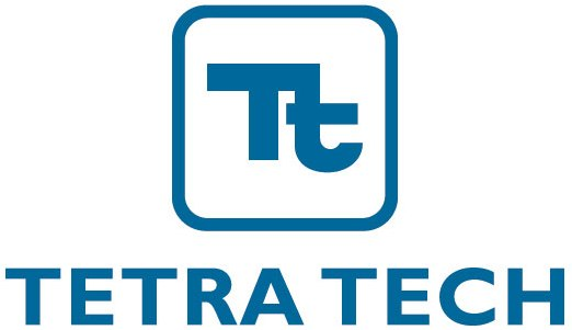tetra-tech-logo