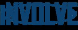 involve logo