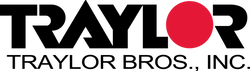 Traylor