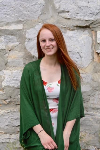 Hannah Regal