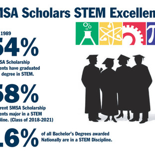 STEM_Excellence-page-001.jpg