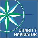 Charity Navigator color Logo with backgr