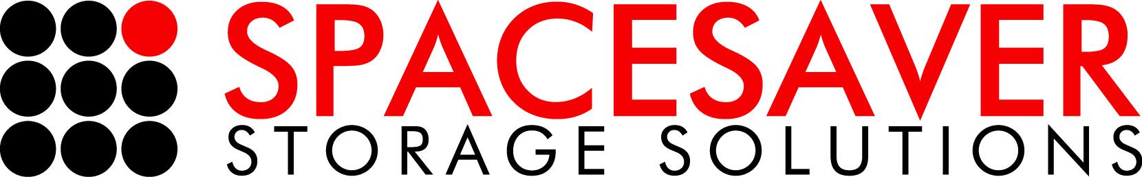 spacesaver_storage_solutions_logo