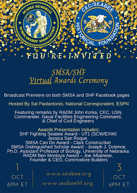 Seabee Awards Invitation-Final.png