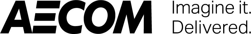 AECOM_imagine_it_delivered_logo