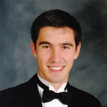Ethan Hahn